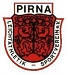 LSV Pirna